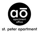 partners_ao