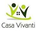 partners_casa-vivanti