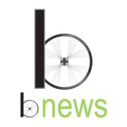 NEWS_img-bnews