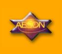 partners_aeson