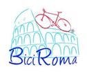 partners_biciroma